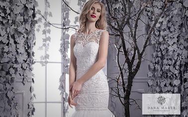 Свадебное платье трансформер для бескомпромиссных невест